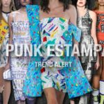 Trend Alert: New Punk Estamparia