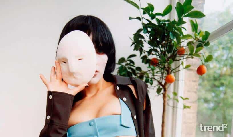 Autossabotagem na moda. Você faz isso? Descubra!